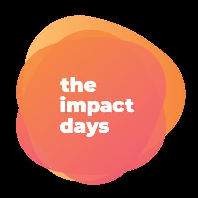 The Impact Days