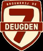 7 Deugden brouwerij